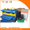 Best Price Galvanized Metal Roof Panel Roll Forming Machine