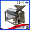 Low Price Mango Fruit Pulping Machine, Pulper Machine