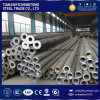 A335-P1 18 Inch Seamless Steel Pipe for Heat Exchanger