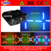 Wholesale Price for 8W LED Home Party Laser Light