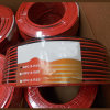 Hot Sale Copper Clad Aluminum Red and Black Speaker Cable