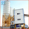 New Dry Mortar Powder Plant