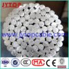 All Aluminum Alloy Conductor AAAC Conductor for Power Transmission Line