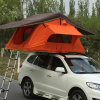 Factory Supply Aluminum Folding Roof Top Tent for Camping