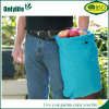 Onlylife Home Used High Quality Garden Bag Fruit Vegetable Harvesting Bag