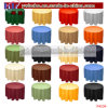 Tablecloth Table Cloth Birthday Wedding Party Supplies (P4104)