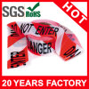 PE Safety Caution Tape (YST-WT-007)
