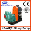 China Factory High Duty/ High Head Slurry Pumps Np-Ah (R)