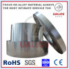 Ualloy Good Surface Nichrome Strip Ni80 for Heating Elements