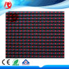 High Quality Waterproof Outdoor P10 1r 320X160 LED Display Module