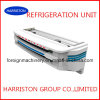 High Quality Refrigeration Unit Ht-1400MB
