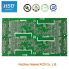 China Supplier of Multilayer DVR Board with Lead-Free HASL (HXD4556)