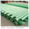 FRP GRP Electric Underground Cable Conduit Network Cable Conduit