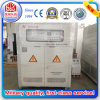 1000kw Load Bank