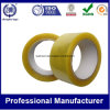 Yellow Clear Tape -China Adhesive Tape, Adhesive Tape Manufacturers