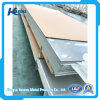 Polishing Mirror Stainless Steel Sheet