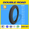 Double Road Durable Motorcycle Tyre Tire 275-17