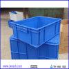 Plastic Bin/Box/Crate (JW-HL-914)
