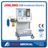 Hospital Equipment Anesthesia Machine Price (Jinling-01b)