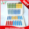 High Quality for 38PCS ANSI Carbide Turning Tools by Steel