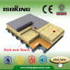 China Factory of Rockwool Thermal Insulation