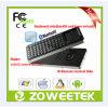 Universal Remote Control Backlit Keyboard for Smart TV