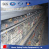 3-5 Tiers Automatic Chicken Cage for Laying Hens / Poultry Farm Equipment for Farms