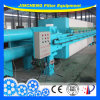 Industrial Dewatering Equipment (XMYB1250)