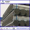 "Bs1387 Galvanized Steel Pipe (O. D: 1/2""-46"")"