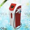 Cryolipolysis Reduce Fat Machine (VS-8C)