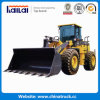 Construction Machinery Zl50gn 5 Ton Wheel Loader