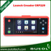 Original Auto Code Reader Launch X431 Crp229 Professional Scan Tool Crp229