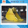 Rock Bucket for Hitachi Zx210 Excavator