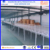 Widely Used Mezzanine-Racks with High Quality (EBIL-GLHJ)