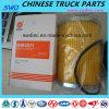Fuel Filter for Weichai Diesel Engine Part (614080739A)