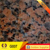 Hot Building Material Natural Granite Floor Tile Stone Tile (G007)