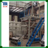 High Speed PE Plastic Blown Film Machinery