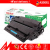 Best Selling Compatible Toner Cartridge Q7516A for HP