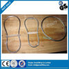 Wire Rope Loop Wire Rope Sling