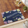 Non-Slip Eco-Friendly PVC Doormat Welcome Mat Entry Mat Floor Mat Bathroom Mat Reputable China Manufacturer