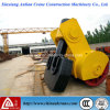 Heavy Duty Crane and Hoist Hook