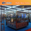 Hy-Filling Glass Rotary Adhesive Glue Labeler Machine