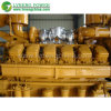 1000kw Diesel Power Generator OEM Manufactured