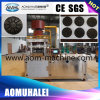 Water Softening Briquettes Hydraulic Powder Tablet Press Machine