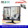 Industrial High Quality 10.1 Inch LCD CCTV Monitor for Security System with BNC AV HDMI