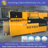 CNC Automatic Rebar Stirrup Bending Machine, CNC Wire Bending Machines, Automatic Wire Bending Machine