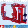High Efficiency Ywz 4b Series Electric Hydraulic Drum Brake