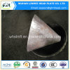 Professional Manufacture Stainless Steel/Carbon Steel Conical Head