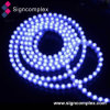 5050 Slim PU Glue Potted Waterproof IP65 Strip Car Lights LED with CE RoHS