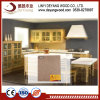 Straw and Wheat Fiber Melamine Waterproof Particle Board for Furniture